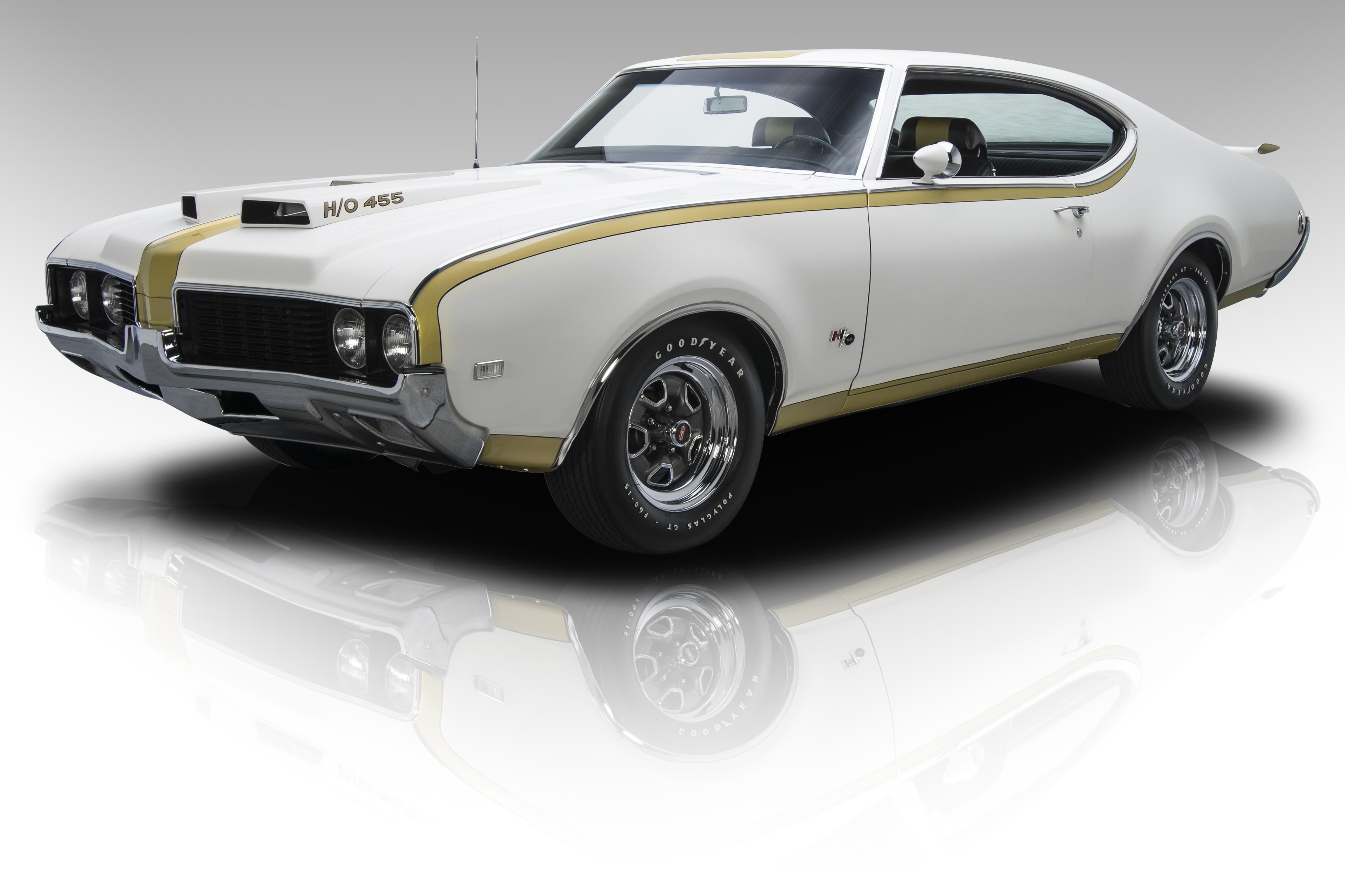 1969-Oldsmobile-442-min