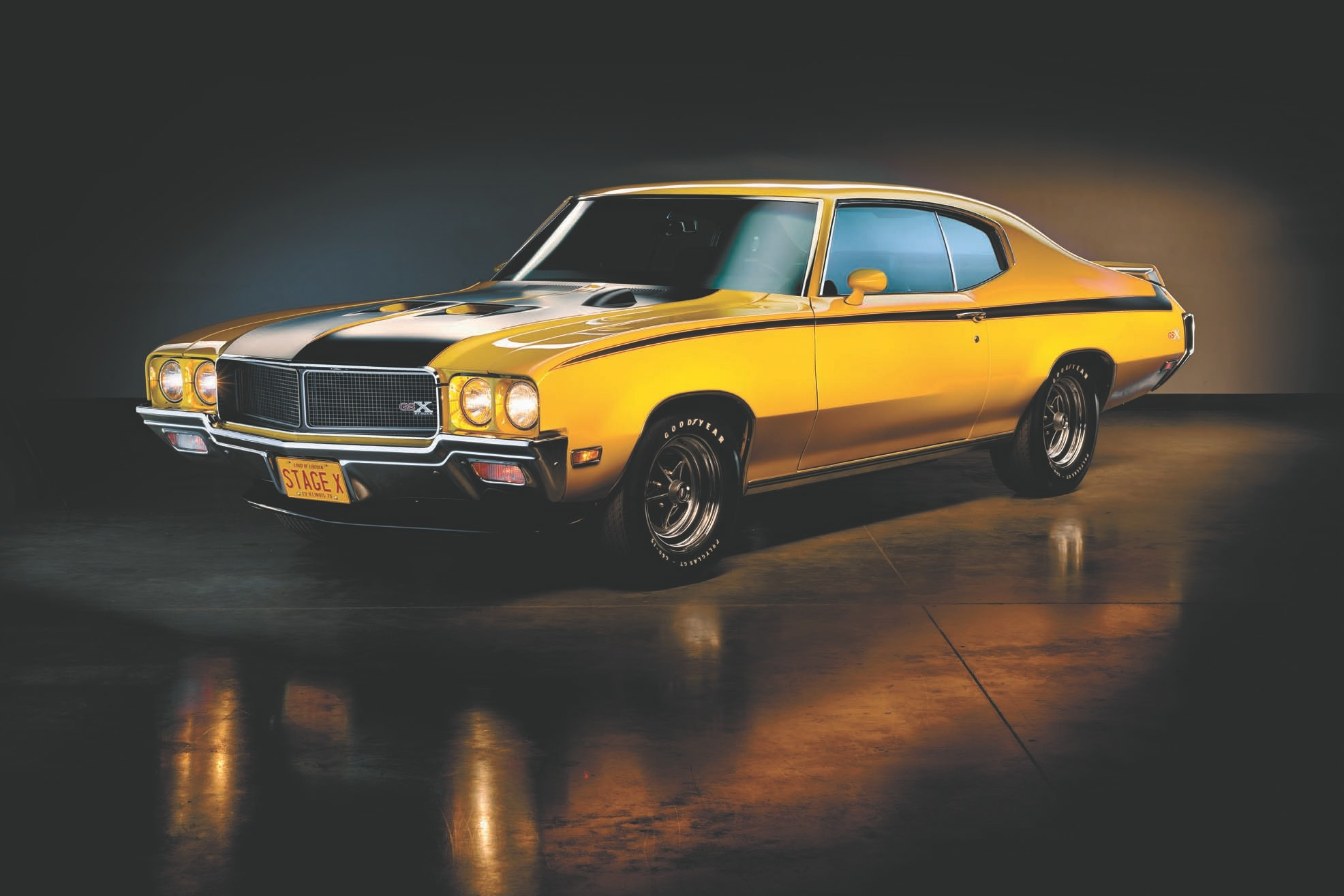 1970-Buick-GSX