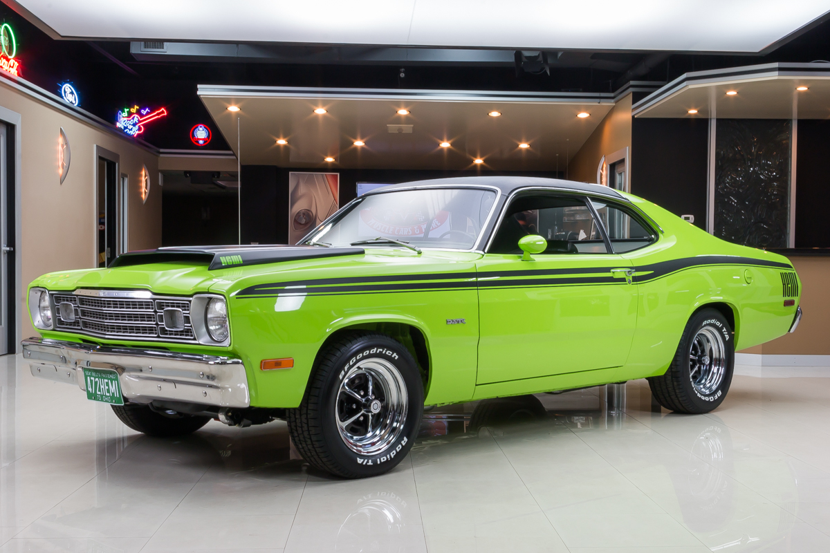 282438_1973_duster__green_3892_rs1