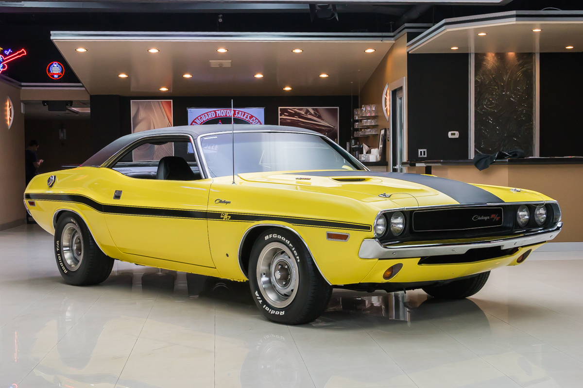 284077__1970_challenger__yellow_7306_rs6