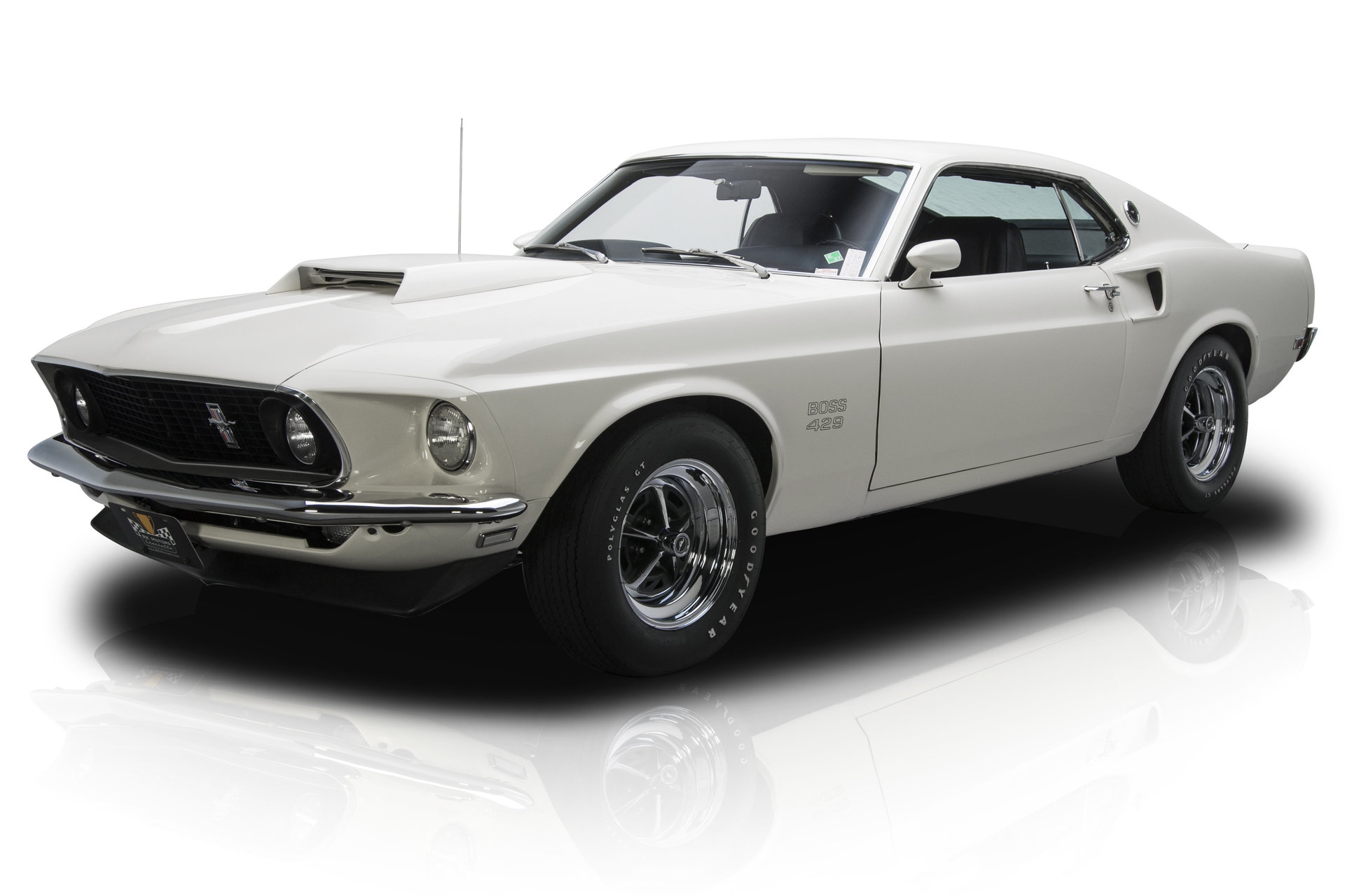 40009173562b86_hd_1969-ford-mustang-boss-429