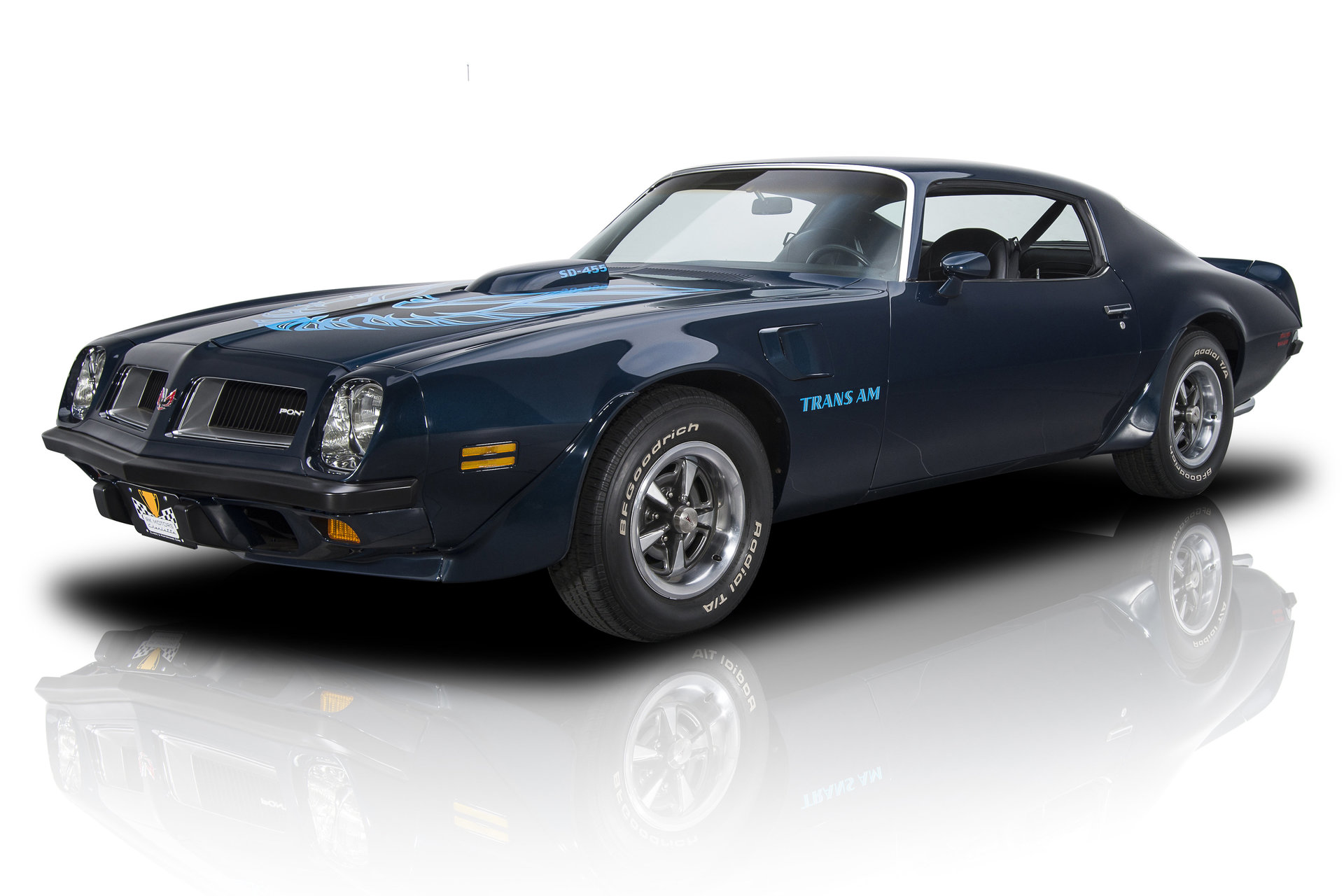 4001208ca04de3_hd_1974-pontiac-firebird-trans-am-super-duty