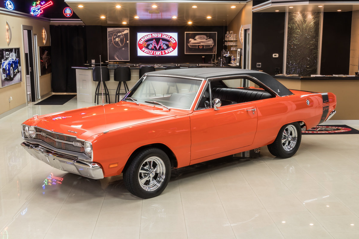 5439447b6241b6_hd_1969-dodge-dart-swinger