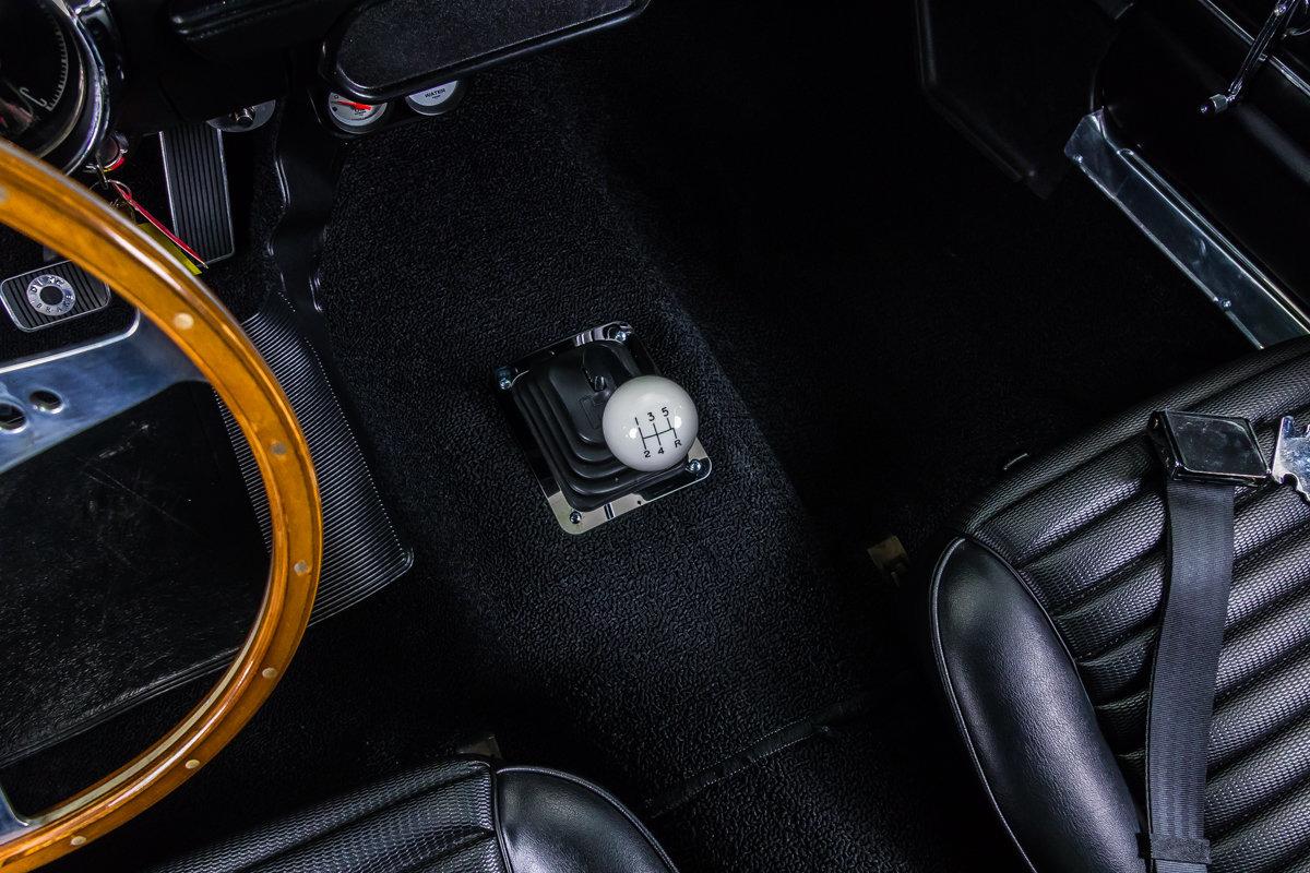 554750d4446d73_hd_1967-ford-mustang-fastback-bullitt