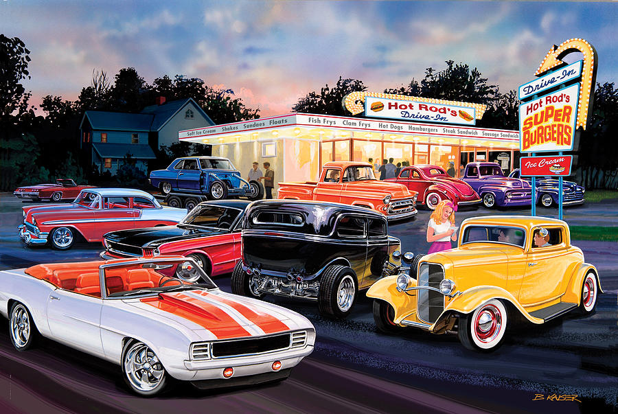 hot-rod-drive-in-bruce-kaiser